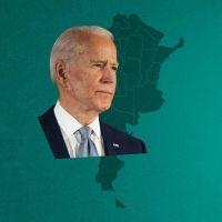 Empresas argentinas en la era Biden: qué negocios pueden ganar impulso y cuáles se verían perjudicados