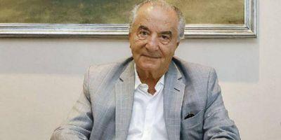 Paritaria de Empleados de Comercio: la cifra que pide Cavalieri para recuperar lo perdido en 2020