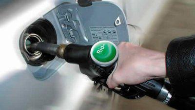 Los productores de biodiesel temen que Diputados dilate la prórroga de la ley que los regula