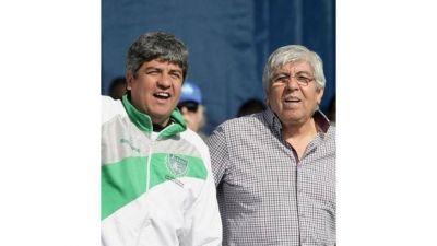 Moyano advirtió a Rodríguez Larreta que adoptará medidas de fuerza ante recortes en la recolección de la basura