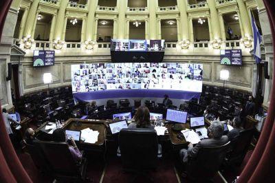 Teletrabajo: Advierten que la reglamentación pone en riesgo derechos de la ley