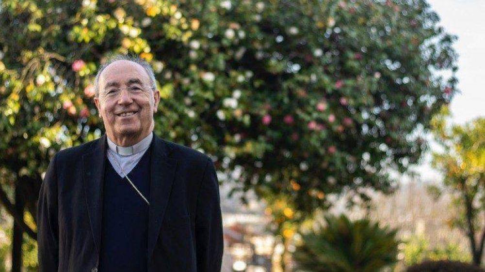 Arzobispo de Braga: El analfabetismo bíblico es preocupante