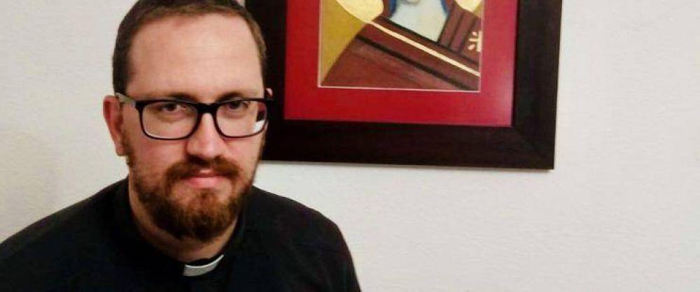 Un sacerdote, cuarta víctima mortal de la explosión de Madrid