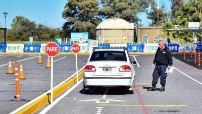 Licencias de conducir: Marcha atrás del Municipio con un polémico requisito