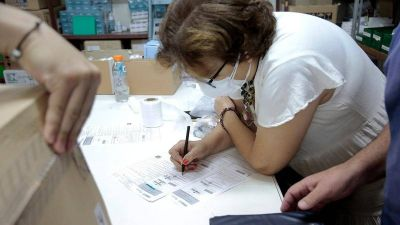 Covid-19: Municipios refuerzan la campaña de inscripción para la vacunación