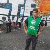 Desde ATE Quilmes aseguran que faltan 300 auxiliares para garantizar el inicio de clases en el Distrito