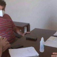 Cañuelas: ATE más cerca de las paritarias con la Municipalidad