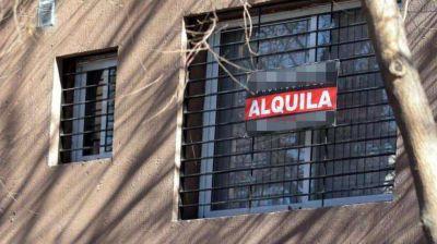 Alquileres: Corredores Públicos de Córdoba en contra del DNU que frena los aumentos