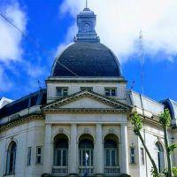 Aumento por decreto del Intendente Galli: casi el 20% en las tasas Municipales