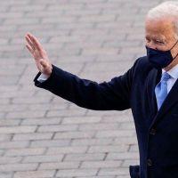 Llegó Biden: ¿por qué es un buen momento para invertir en Estados Unidos?