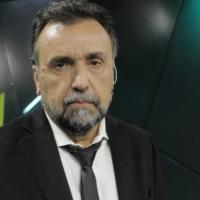 La disputa entre medios oficialistas, reflejo de las internas en el Gobierno