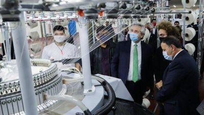"""Empresarios contra el """"triple cepo"""": aseguraron que la continuidad de la prohibición de despedir y la doble indemnización sólo suman más desconfianza"""