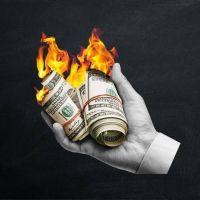 Gobierno avanza con plan para controlar al dólar: ¿ya no hay riesgos de devaluación abrupta?