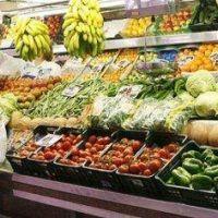 Alimentos: se multiplica por cinco la brecha de precios entre el campo y la góndola