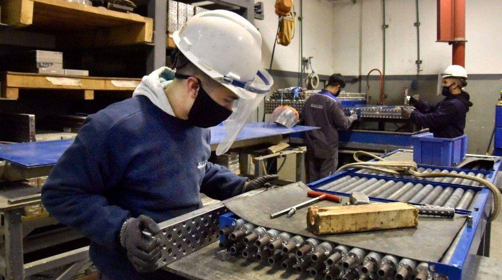 La preocupación de los empresarios por la continuidad de la doble indemnización y la prohibición de despidos