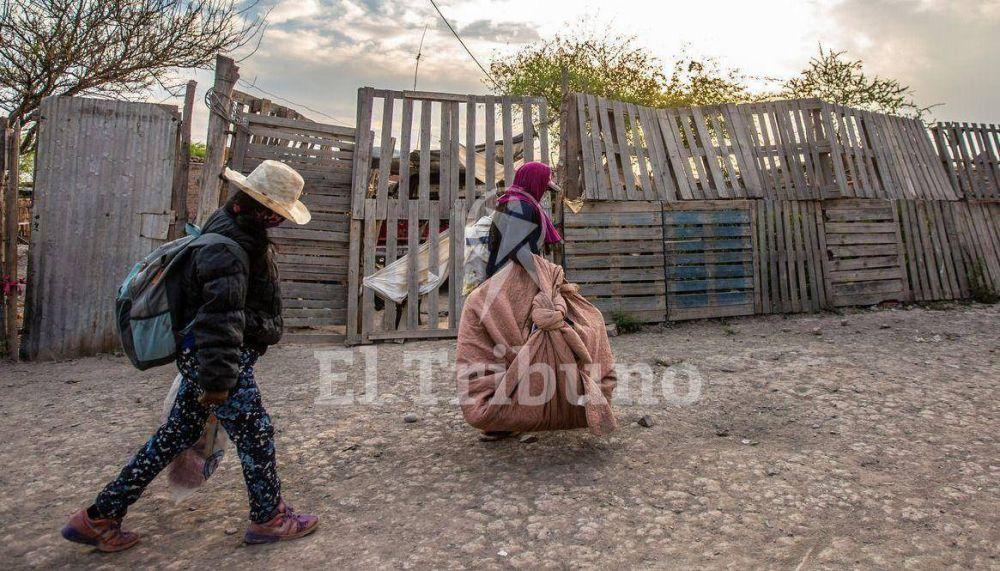 Advierten que habrá mayor precariedad laboral en Salta por el decreto antidespidos