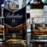 España será el primer país en vender whisky y ginebra 'light''