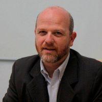 Sergio De Piero: mitos y verdades sobre el Conurbano