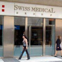 Acuerdo de complementación: Swiss Medical es el nuevo accionista del ICBA Instituto Cardiovascular