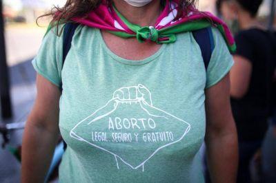 Quiero abortar y puedo: las obligaciones de las obras sociales y la medicina prepaga