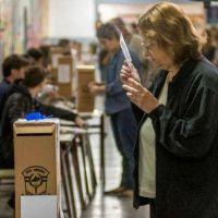 Opinión dividida en el peronismo respecto de una eventual suspensión de las PASO