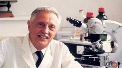 El científico que descubrió el Síndrome de Down fue declarado venerable