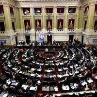 Legislativas 2021: una elección en la que se juega el quórum