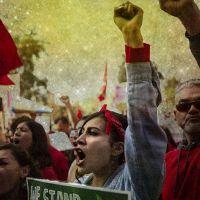 EE. UU.: los sindicatos ante el nuevo Gobierno de Joe Biden