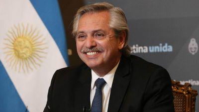 Un ministro de Alberto Fernández respondió las críticas de la UIA por la prohibición de los despidos