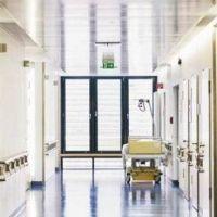 """Cómo benefició la """"nueva normalidad"""" a las empresas de medicina prepaga"""