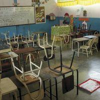 ¿Cómo será el plan para que las escuelas vuelvan a recibir a alumnos y docentes?