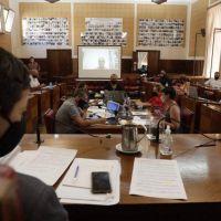 La polémica de OSSE y los planes que intentan cambiar el rumbo