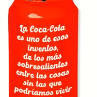 """""""Entre Sodas y Refrescos. Traguitos de Recuerdos"""": un libro como pocos"""