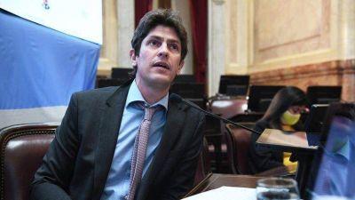 Se reavivó la interna en Juntos por el Cambio luego de unas declaraciones de Lousteau sobre Macri y el futuro electoral