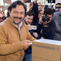 Los gremios salteños, enojados con Sáenz por las elecciones