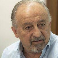 """Hugo Yasky: """"El sector empresario tiene una mirada absolutamente antisocial"""""""