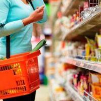 Para contener la suba de alimentos el Gobierno ofrecerá créditos blandos al campo