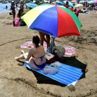 Reportan 232 nuevos casos de coronavirus en Mar del Plata