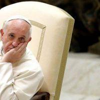 Carta al Santo Padre sobre el derecho del no nacido