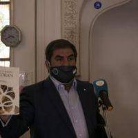 Turquía entrega 7 mil libros sobre el islam a los musulmanes en Argentina