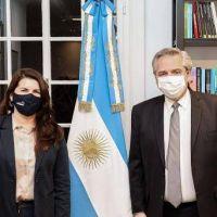 Moreno: la intendenta estatizó servicios para incrementar la recaudación del municipio