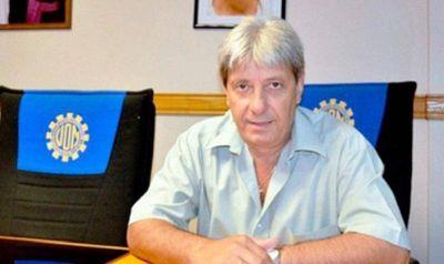 Sindicatos lanzaron duros cuestionamientos hacia la conducción de Abel Furlan en la CGT Regional Zárate-Campana