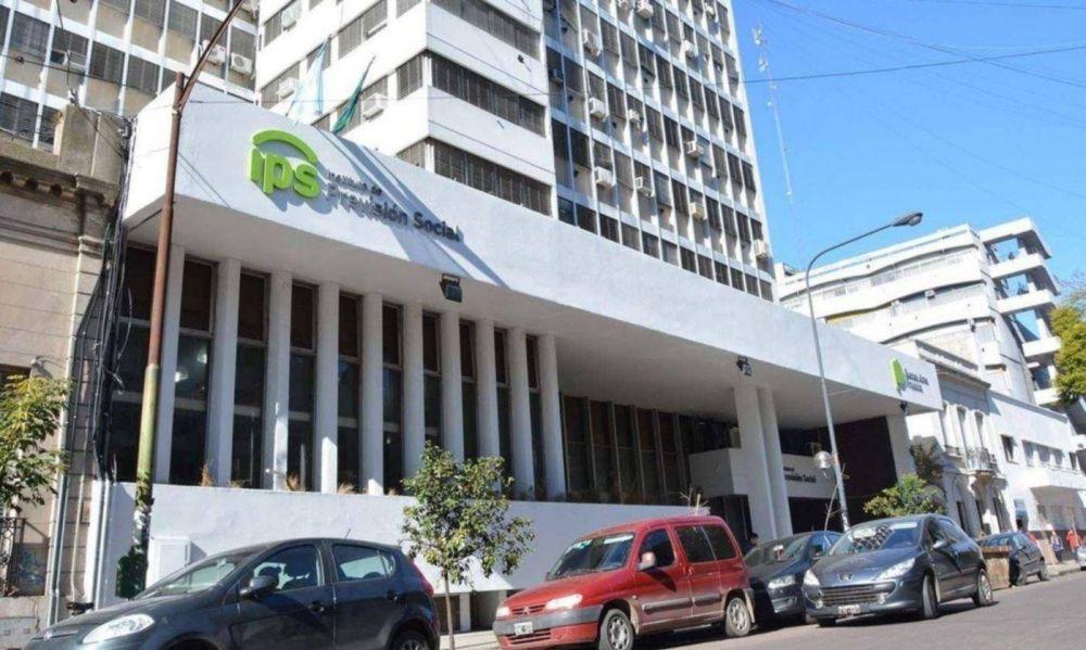 Alarma y preocupación en UPCN ante suspensión de cobertura de IOMA