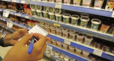 Fuerte presión empresaria para subir precios de Alimentos y Bebidas