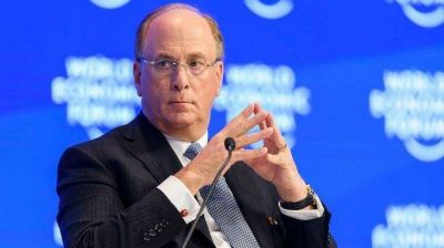 El dilema de BlackRock: defensa o rebeldía