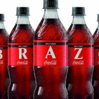 Coca-Cola te invita a soñar y armar tus propios deseos para 2021
