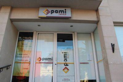 ¿Y el espíritu de la prohibición? Reportan nuevos despidos sin causa en la regional Salta de PAMI