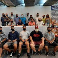 Sindicatos de Panaderos lanzan alternativa electoral para la FAUPPA