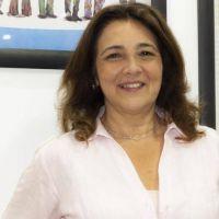 Angélica Graciano: