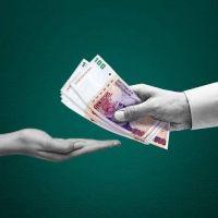 Nuevas paritarias: impulsan acuerdos cortos para que sueldos no pierdan contra la inflación